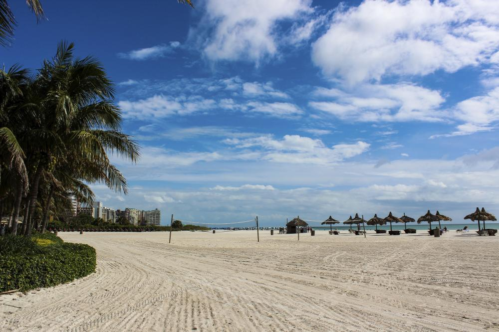 Strand Fort Myers - Fort Myers
