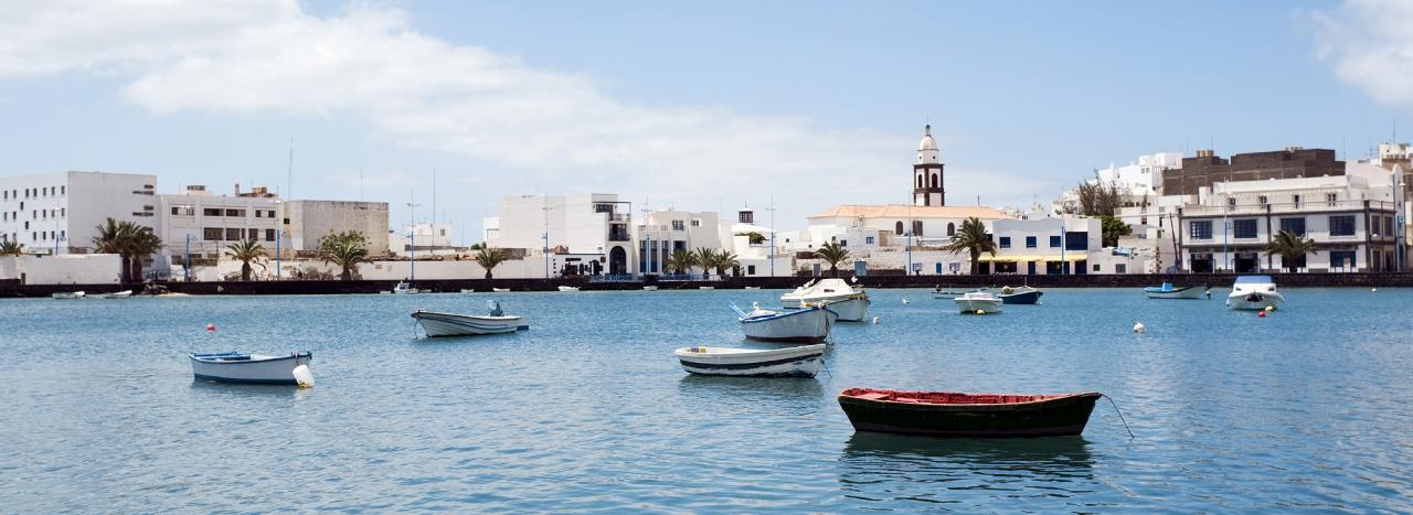 spanien rundreise entdecken sie spanien mit check24. Black Bedroom Furniture Sets. Home Design Ideas