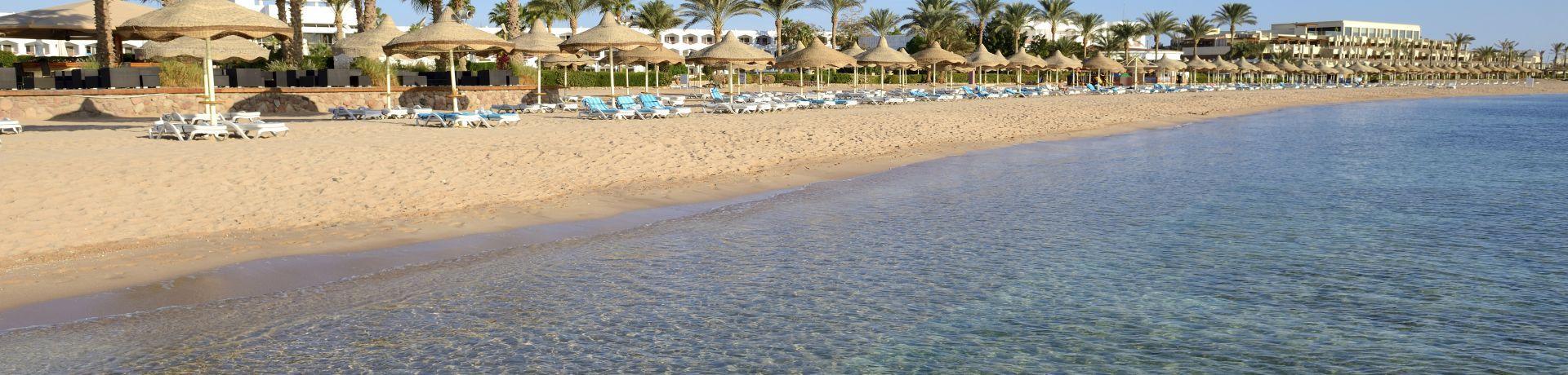 city-id-2616-aegypten-sharm-el-sheikh-nuweiba-taba-sharks-bay-sharm-el-sheikh_TS_178498738_F1920x460.jpg
