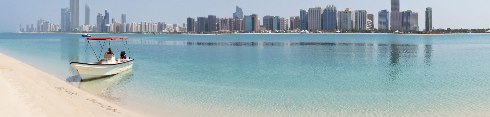 region-id-253-vae-abu-dhabi_FO_49307117_F1920x460.jpg