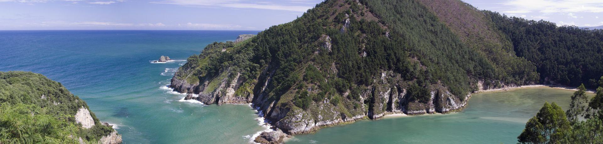 region-id-16-portugal-costa-verde_TS_119357030_F1920x460.jpg
