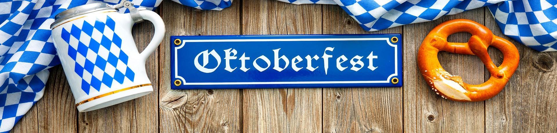 Sonstiges: Oktoberfest II