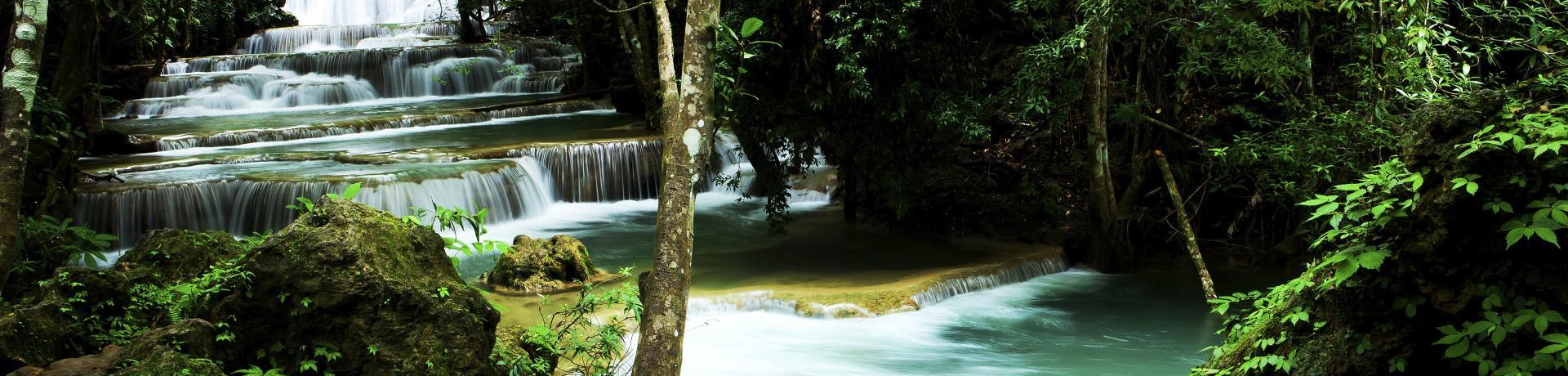 209+Thailand+Huai_Mae_Khamin_Wasserfall+TS_175116971.jpg