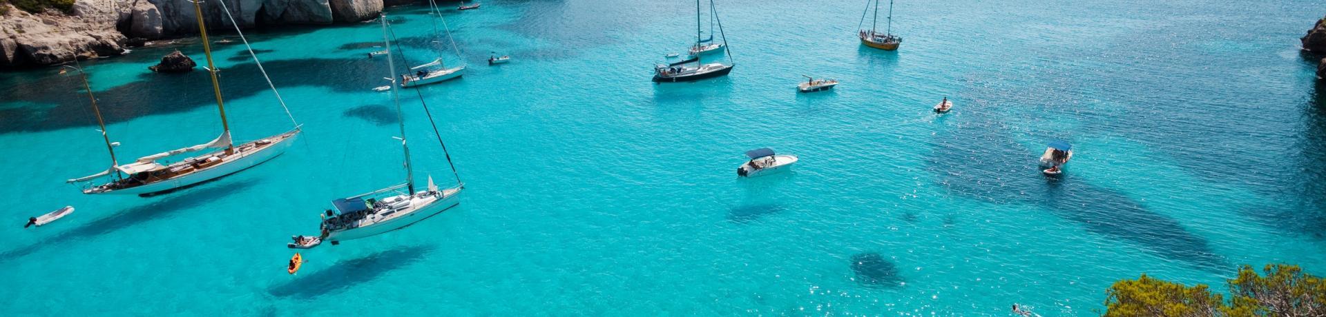 283+Spanien+Menorca+FO-45042806.jpg