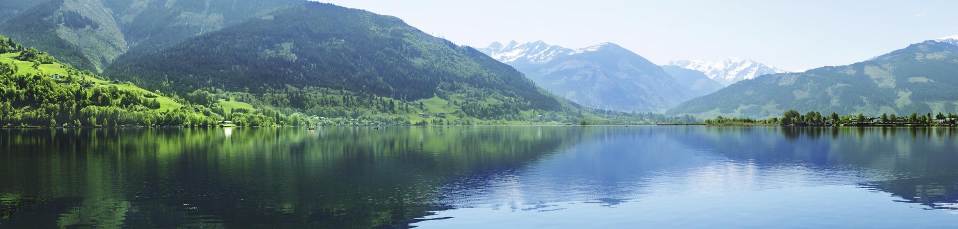 7512+Österreich+Zell_Am_See+TS_177383596.jpg