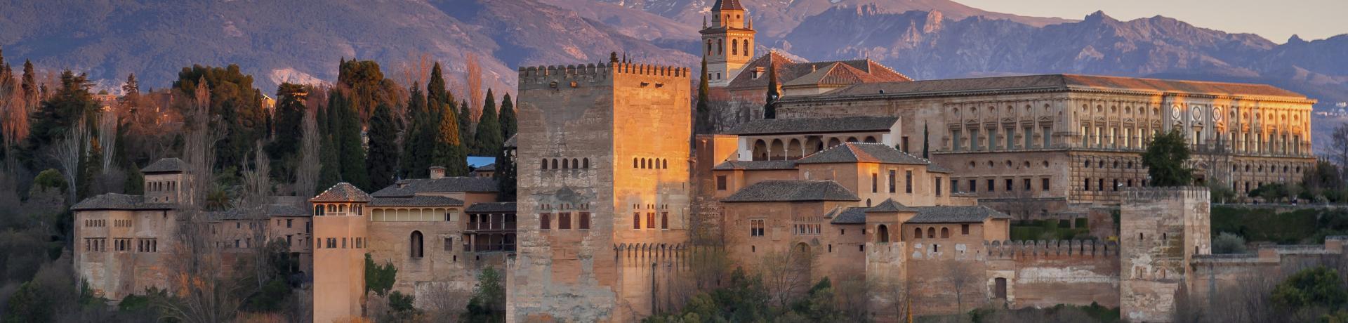 1005+Spanien+Andalusien+Granada+TS_507330309.jpg