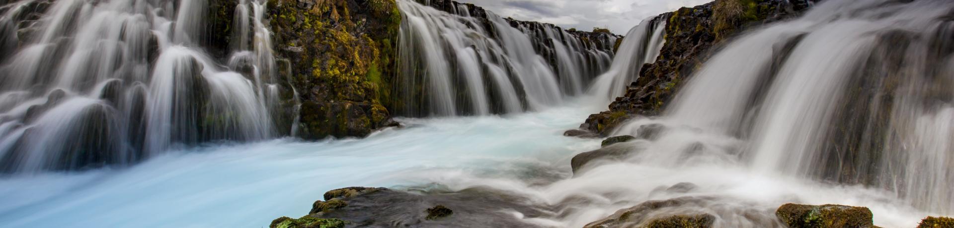 6013+Island+Reykjavik+Wasserfälle_Reykjavik+TS_168797085.jpg