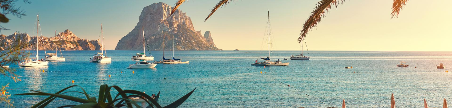 Ibiza-to-do-Emotion