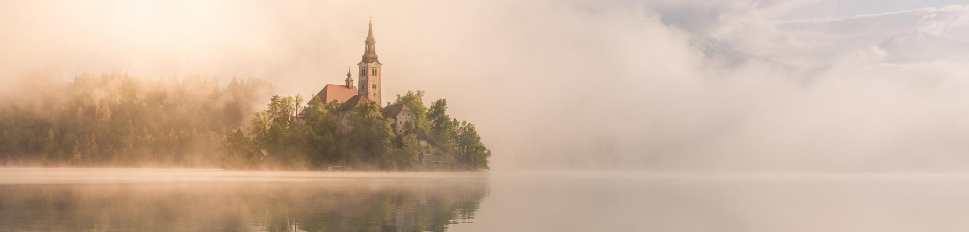 Slowenien-Bled-Emotion_GI-858945218.jpg