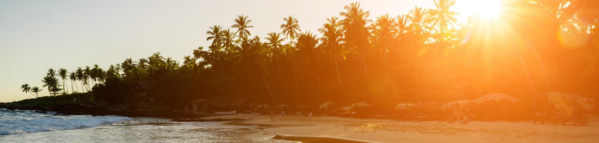 Sri-lanka-tangalle-Emotion_GI-831574234.jpg