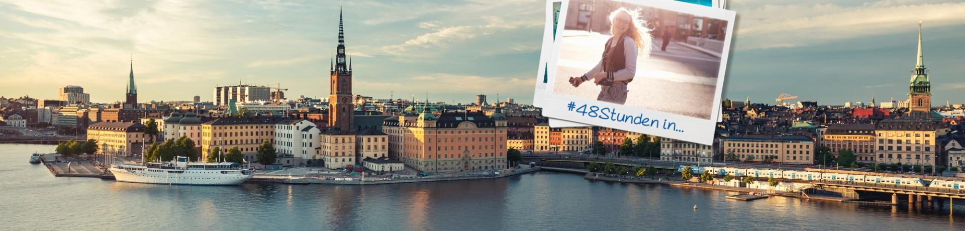 Schweden-stockholm-48h_GI-1014912224.jpg