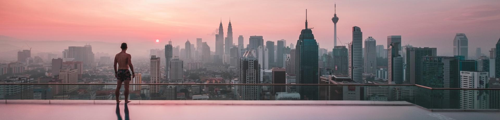 Malaysia-kuala-lumpur-emotion_GI-728921985.jpg