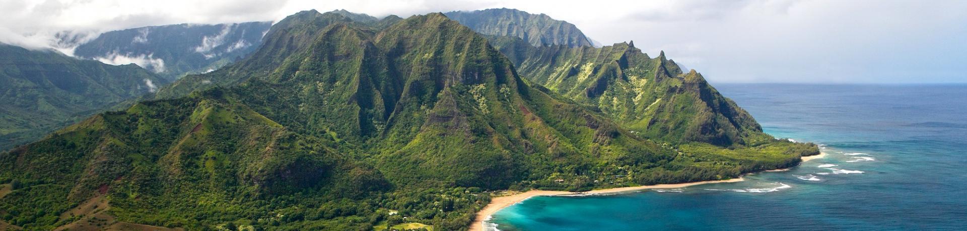 USA-Hawaii-Oahu-Emotion_GI-114931985.jpg