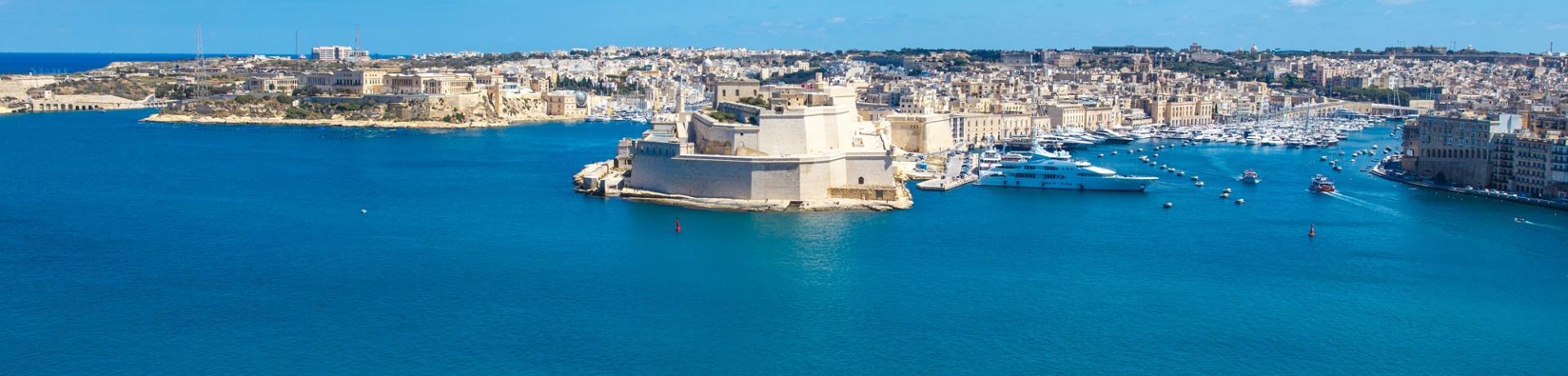 Malta-Valetta_GI-674948760.jpg
