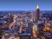Bild für Atlanta
