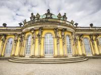 Bild für Potsdam