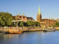 Bild für Bremen