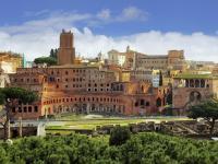 Bild für Rom