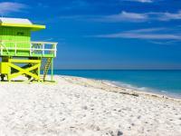 Bild für Miami