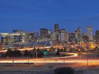 Bild für Denver