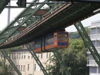 Bild für Wuppertal