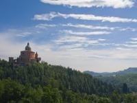 Bild für Bologna