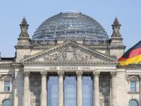 Bild für Reichstag