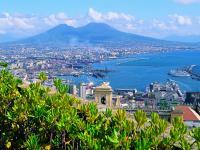 Bild für Neapel