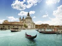 Bild für Venedig