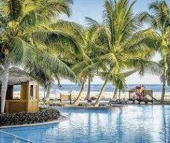 Gunstige Hotels Im Oman