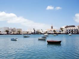 512+Spanien+Lanzarote+IS_7496815