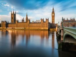 6747+Großbritannien+England+London+Palace_of_Westminster+GI-535038651