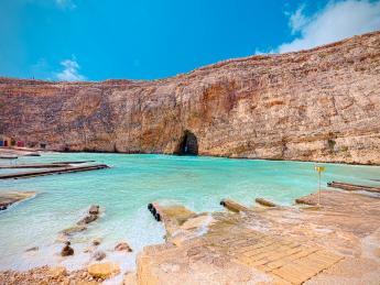 9961+Malta+Gozo+Inland_Sea+GI-829325782