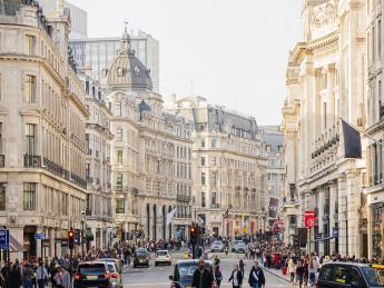 6747+Großbritannien+England+London+Regent_Street+GI-1046677300