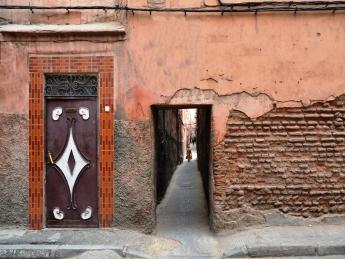 3650+Marokko+Marrakesch+Mellah+GI-1046112784