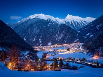 6633+Österreich+Zillertal+Mayrhofen+GI-921171524
