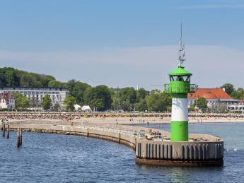 8019+Deutschland+Ostsee+Travemünde+GI-508493009