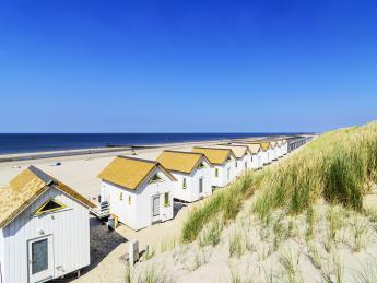 7644+Niederlande+Domburg+GI-590776789