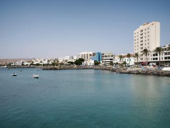 221985+Spanien+Fuerteventura+Puerto_del_Rosario+puerto_del_rosario+GI-495806247