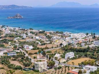 1852+Griechenland+Kos+Kefalos+GI-842443146