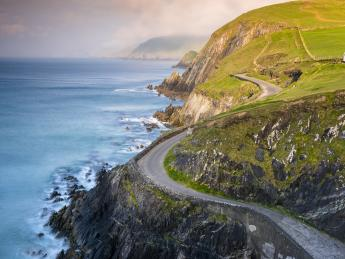 Slea Head - Dingle (Kerry)
