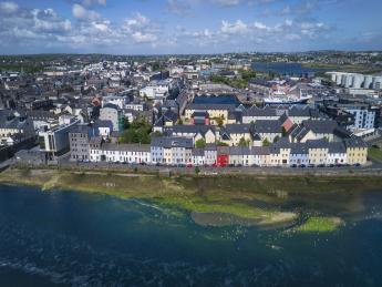 7260+Irland+Galway+Galway_GI-685883670