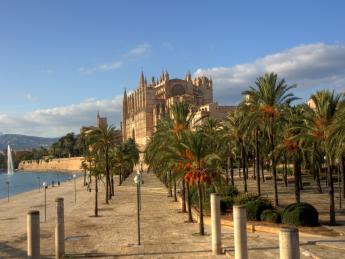 344+Spanien+Mallorca+Palma_de_Mallorca+La_Seu+GI-566359369