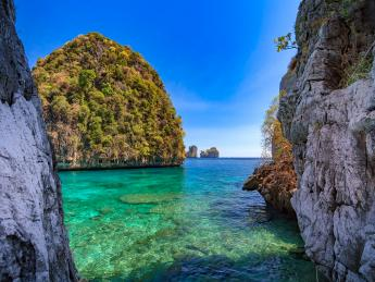 6558+Thailand+Insel_Koh_Pee_Pee_(Phi_Phi)+Ao_Lo_Sama+GI-942877200