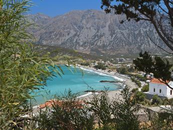 1731+Griechenland+Kreta+Paleochora+GI-162288082
