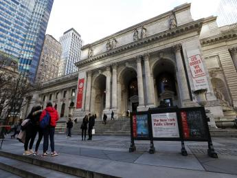 4509+USA+New_York_City+New_York_Public_Library+GI-1212296594