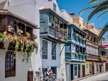 473+Spanien+Teneriffa+Puerto_Santiago+Avenida_Marítima+GI-1147127944