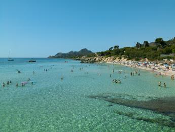 332+Spanien+Mallorca+Cala_Ratjada+Cala_Son_Moll+GI-625428852