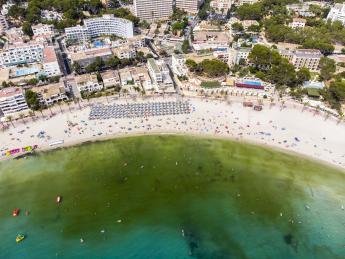 343+Spanien+Mallorca+Paguera+Playa_Palmira+GI-1092346022