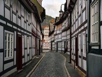 8358+Deutschland+Goslar+GI-534419250